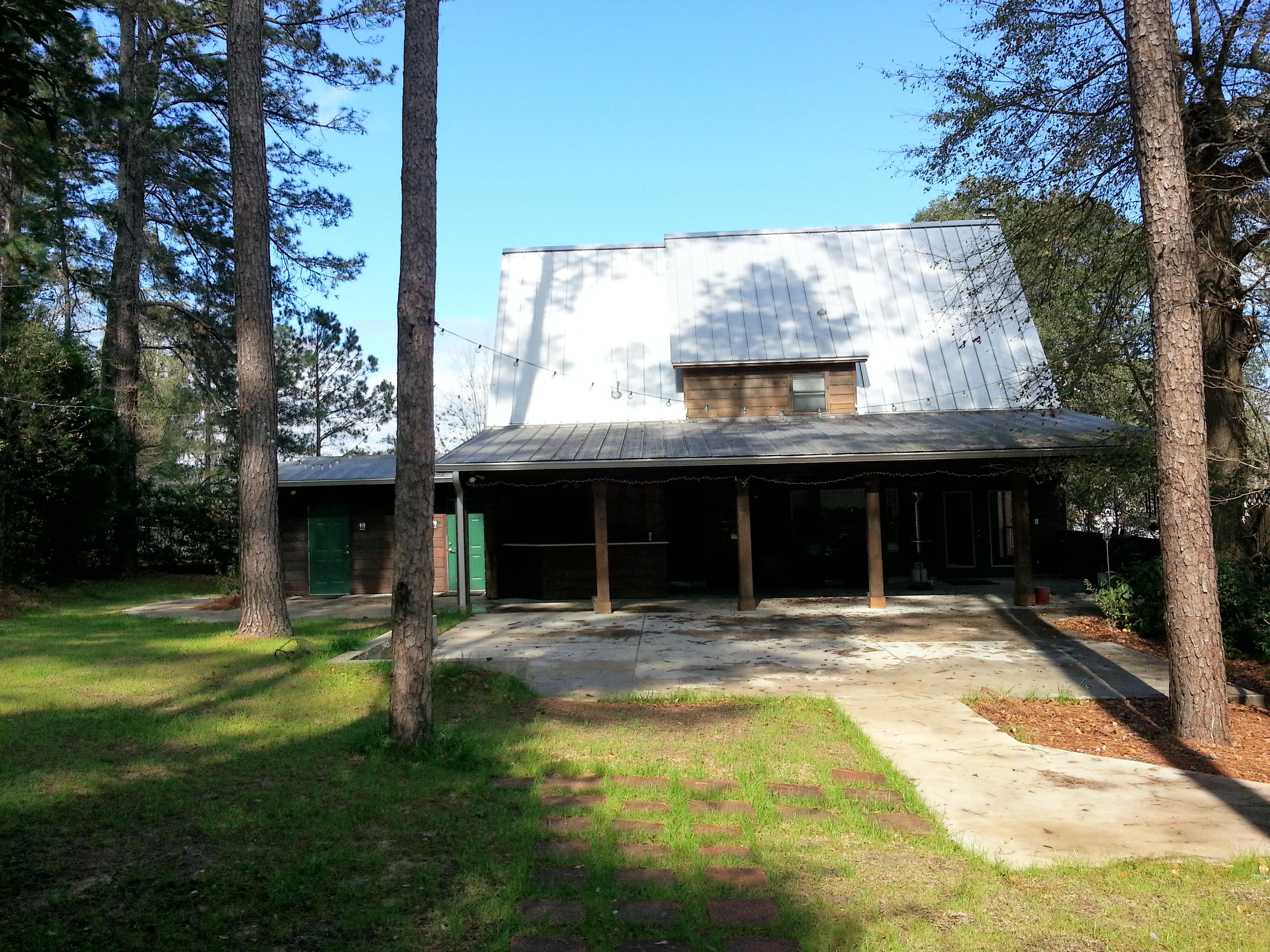photo gallery the dogwood house